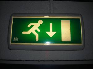 Emergency_exit_light