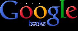 google_books_logo_lg