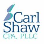 Carl Shaw Associates
