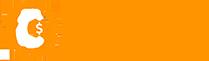 Newaya logo