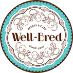 Well Bred Bakery